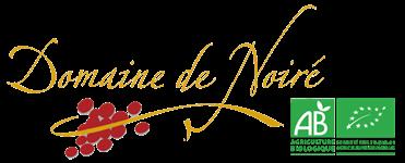 DOMAINE DE NOIRE