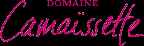 Domaine Camaïssette