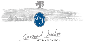 Domaine Guénaël JAMBON