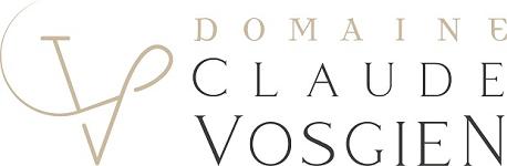 Domaine Claude Vosgien - Vins Bio - Côtes de Toul