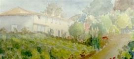Château La Prioulette