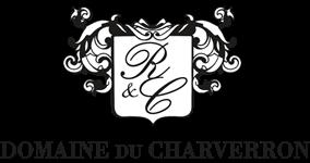 Domaine du Charverron