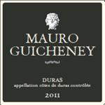 Domaine Mauro Guicheney