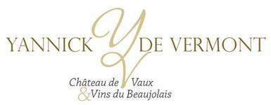 Yannick De Vermont