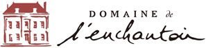 Domaine de l'Enchantoir