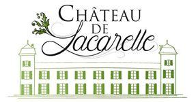 Château de Lacarelle
