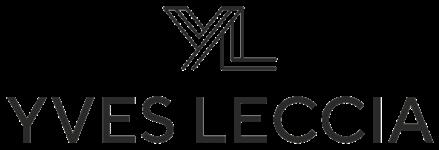 Yves Leccia