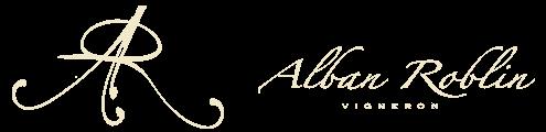 Domaine Alban Roblin