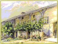 Domaine Abélanet-Laneyrie