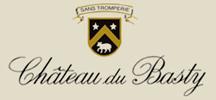 Château du Basty