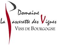 Domaine de la Pascerette des Vignes