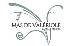 MAS DE VALERIOLE