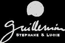 Guillemin Stéphane et Lucie