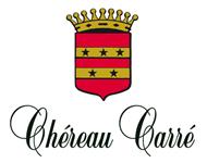 Chéreau Carré