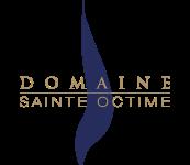 Domaine Sainte Octime
