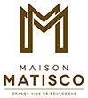 Maison Matisco