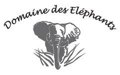 Domaine des Eléphants