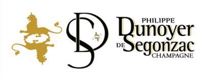 DUNOYER DE SEGONZAC