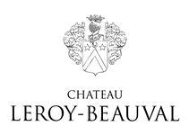 Château Leroy Beauval