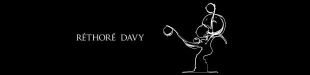 Vignoble Réthoré Davy