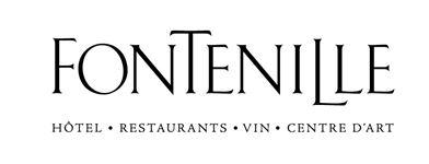 Domaine  de Fontenile - Boutique en ligne