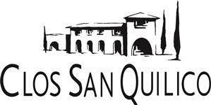 Clos San Quilico