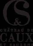 Boutique en ligne Château de Caux