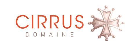 Domaine Cirrus Crus de Corbières - boutique en ligne