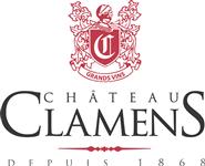Château Clamens