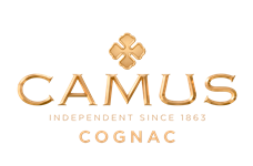 CAMUS COGNAC - INDEPENDENT SINCE 1863