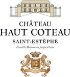 Château Haut Coteau