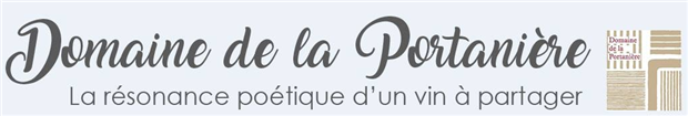 Domaine de la Portanière