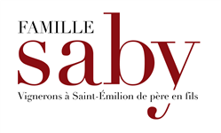 Saby Winery