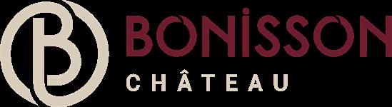 Château Bonisson