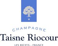 Champagne Taisne Riocour