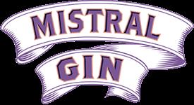 MistralGin