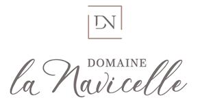 DOMAINE DE LA NAVICELLE