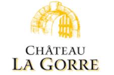 CHATEAU LA GORRE