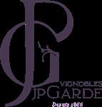 Vignobles Jean-Paul Garde