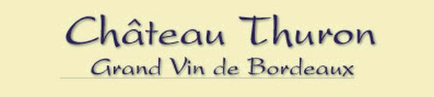 Château Thuron