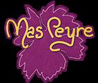 MAS PEYRE