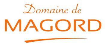 Domaine de Magord