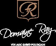 Domaine RAY