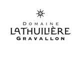 Domaine LATHUILIERE-GRAVALLON