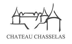 CHATEAU DE CHASSELAS