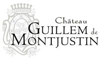 Boutique en ligne du Château Guillem de Montjustin