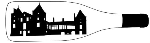 Domaine Château du Carruge