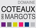 Domaine Coteaux des Margots