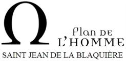 EARL LE PLAN DE L'HOMME