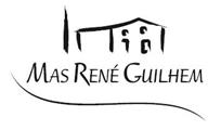 Mas René Guilhem